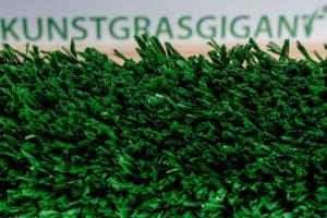 Kunstgras Den Helder groen